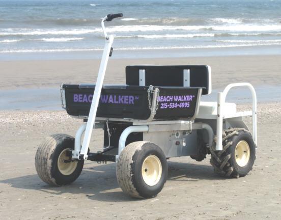 Sand Tires For Wagon The Wagon